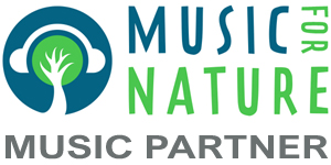 Music For Nature